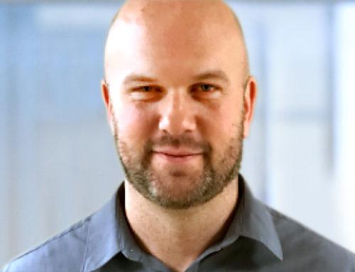 JASON SCHERY – GIAC CERTIFIED FORENSIC ANALYST (GCFA)