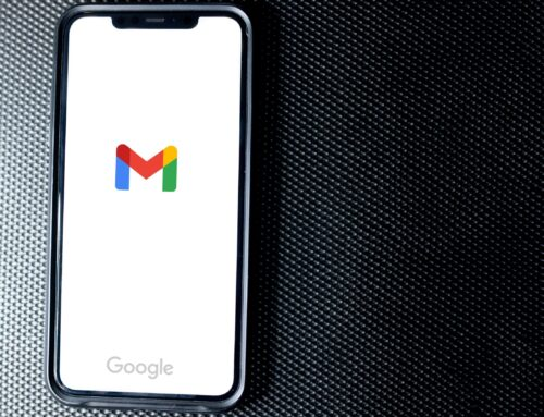 ATTENTION GMAIL USERS: HACKERS CAN EXPLOIT MARKETING EMAILS IN YOUR INBOX – HERE'S HOW TO MITIGATE THIS RISK AND MAKE YOUR GMAIL ACCOUNT MORE SECURE