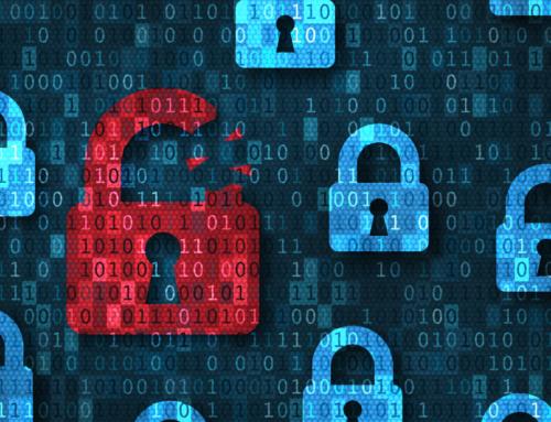 On-Premises Microsoft Exchange Hack