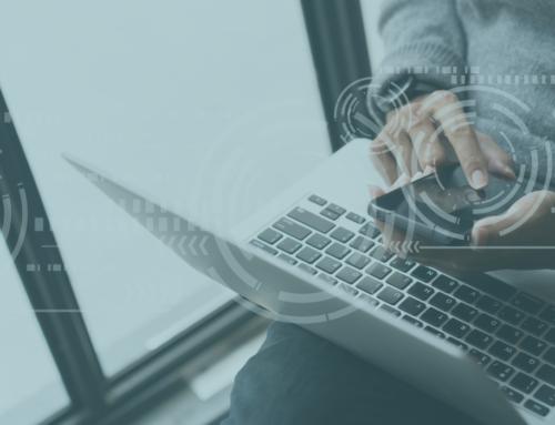 Phishing Emails – Recipients Beware!