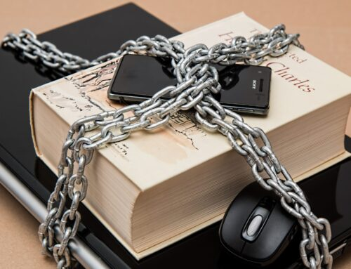 Evolution of the Fifth Amendment's Protections Against Compelled Password Disclosure